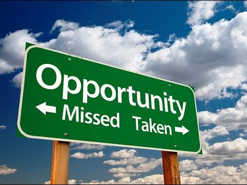 Case Study: Insightech Unlocks $500K Revenue Opportunity for eCommerce Business